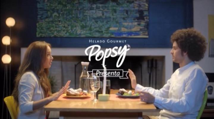 Popsy – Historias con sabor a felicidad