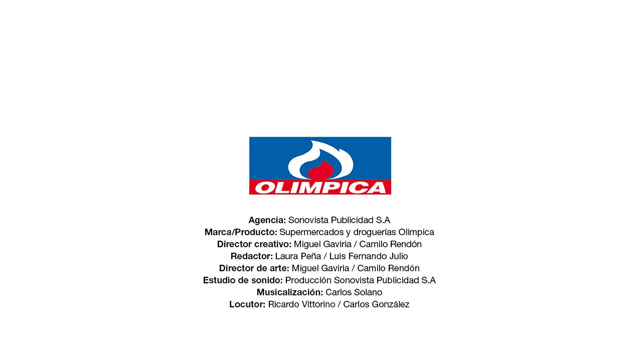 007-008-009-010-011_Olimpica