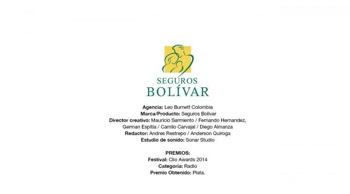 Es época de mundial, mejor estar asegurado (3) – Seguros Bolivar