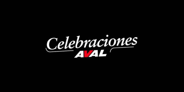 Celebraciones Aval – Grupo Aval