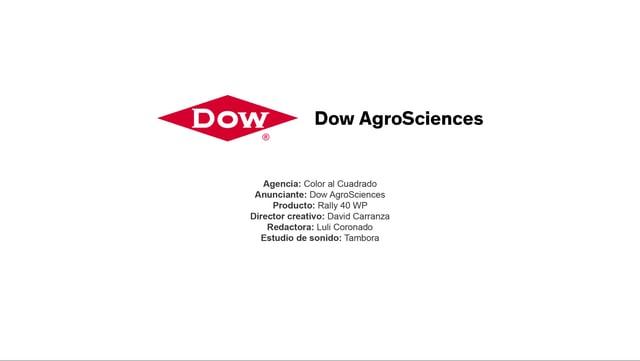 Rally 40 WP  – Dow AgroSciences