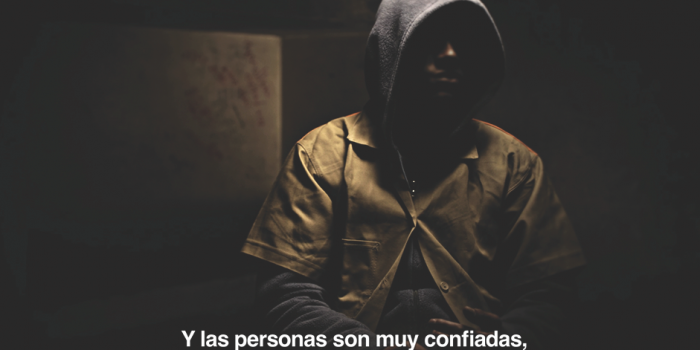 Curso Rápido Antirrobo – Policía Nacional de Colombia