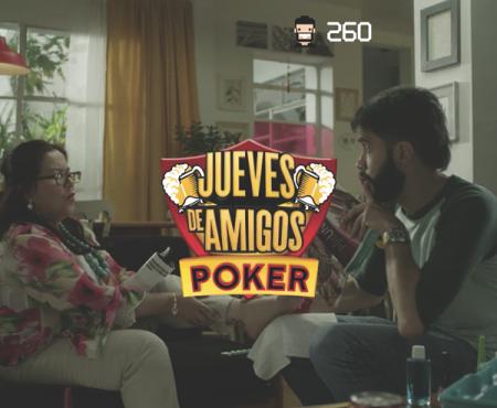 Poker – Bavaria