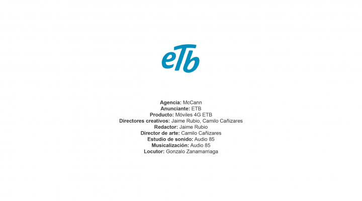 Móviles 4G ETB (3) – ETB