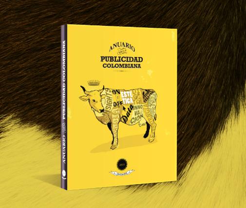 anuario-publicidad-2015-cover