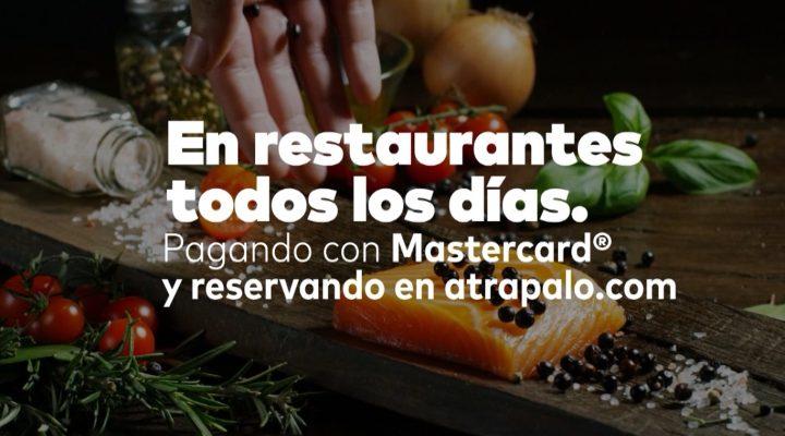 Hasta -31% en restaurantes – McCann Colombia