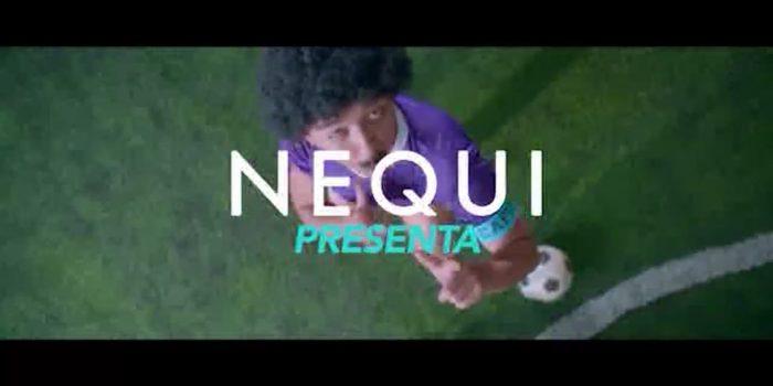 Nequi – Sancho BBDO