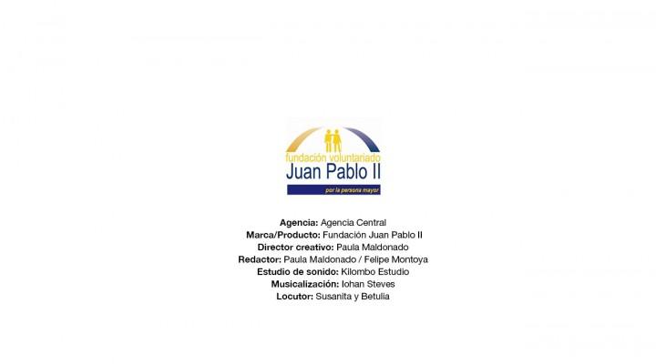 Consejos a $1000 (2) – Fundación Juan Pablo II