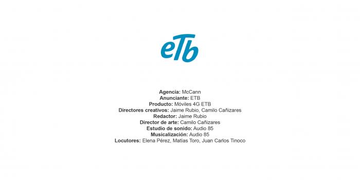 Móviles 4G ETB (4) – ETB