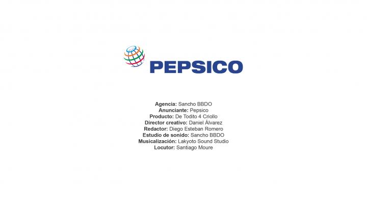 De Todito 4 Criollo (3) – Pepsico
