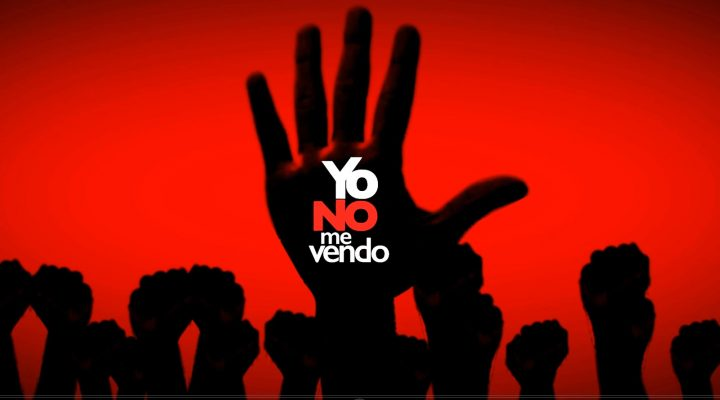 Voto Libre – Atlántico Más Cultura Más Paz, Misión de Observación Electoral, MOE, Foro Costa Atlántico