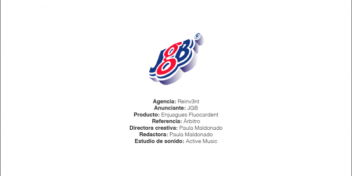 Enjuagues Fluocardent – Reinv3nt