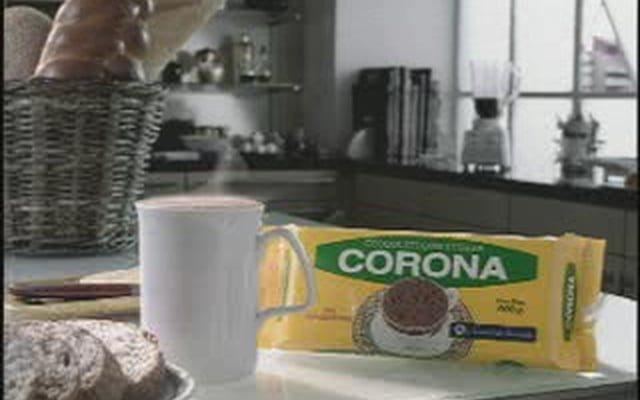 Chocolate Corona – Jaime Uribe & Asociados / Y&R