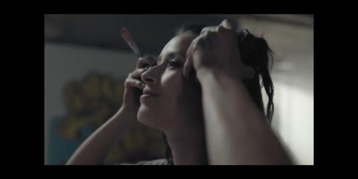 iShop Colombia –  Coctel Brand