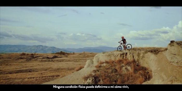 FreeStyle Libre – TBWA