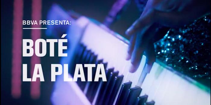 Uga-Uga 3, Boté la plata – BBVA Colombia