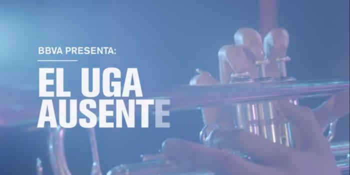Uga-Uga 3, El uga ausente – BBVA Colombia