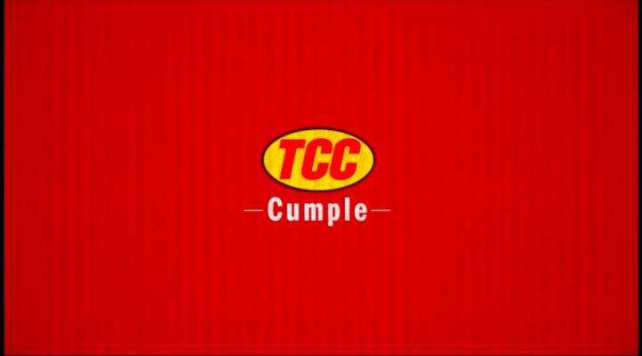 Las vueltas que da el fútbol – TCC